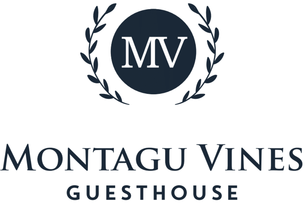 Montagu Vines Guesthouse - Accommodation in the Roberston Valley